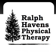 Ralph Havens Alternative Physical Therapy Bellingham, Wa