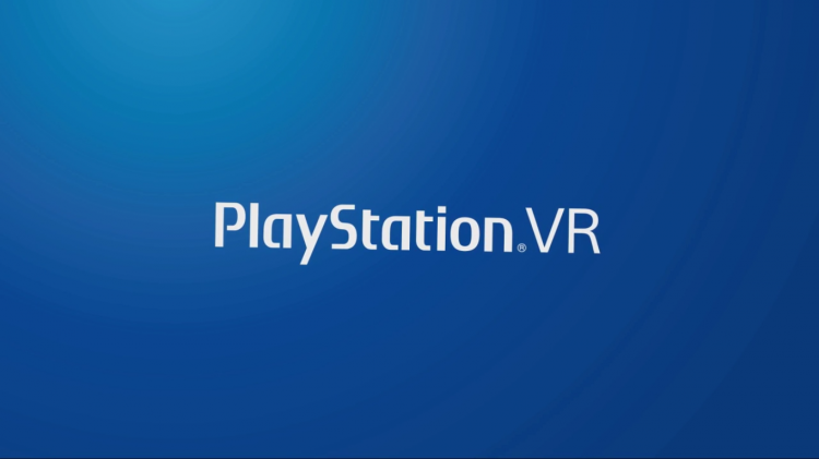All The Latest Virtual Reality Vr Hmd And Augmented Reality Trend News Videos Products And Reviews Sony Playstation Vr Playstation Vr Playstation