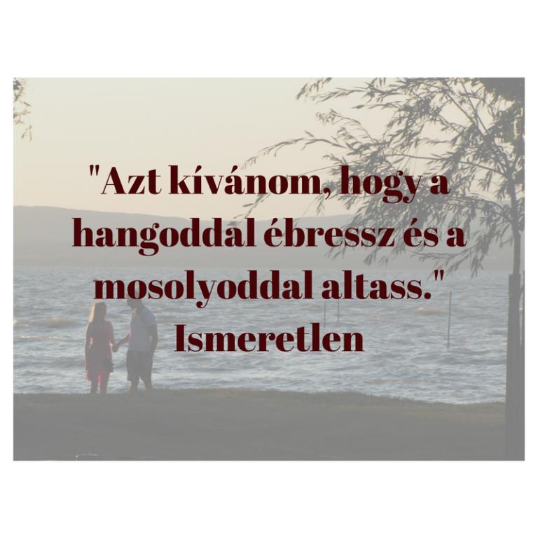 legszebb idézetek szerelmes 33 legszebb szerelmes idézet   Párharmónia   segítség még