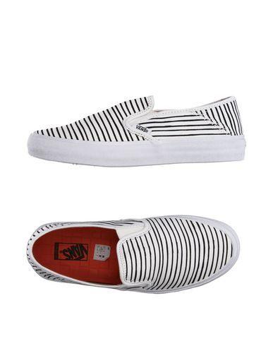 vans zapatillas mujer estampadas