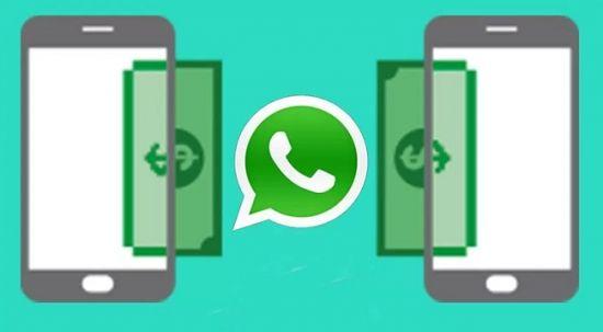 Se filtran evidencias de que WhatsApp está trabajando en un nuevo ...