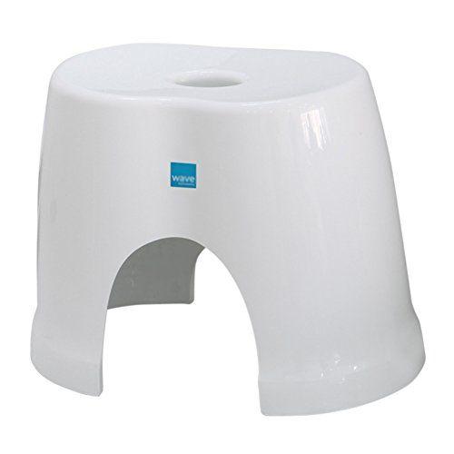 Super Lxla Kids Simple One Step Stool Portable Single Step Stool Evergreenethics Interior Chair Design Evergreenethicsorg
