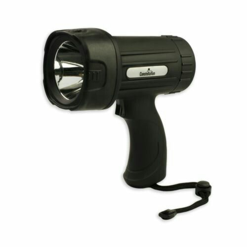 Constellation Lumos 3w Cree Led Handheld Spotlight 3watt Cyclops Flashlight Lite Ebay