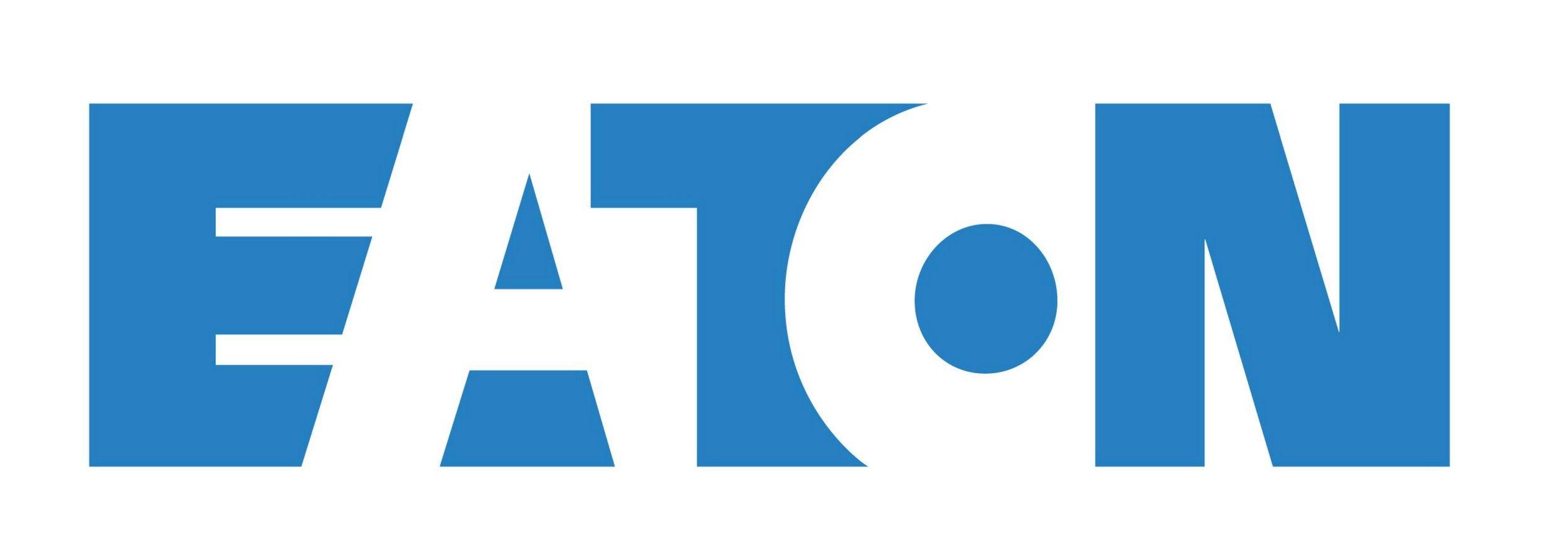 Logo Designing Jobs In India