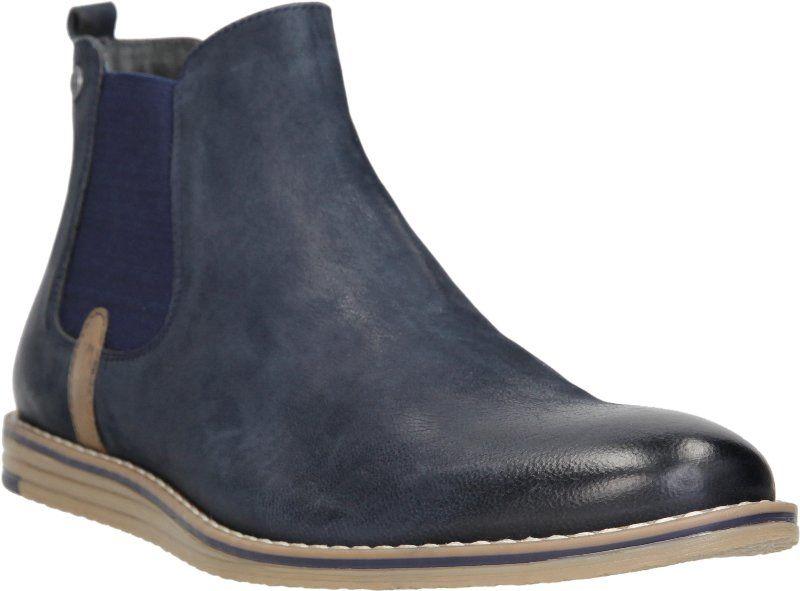 0ee9d5c9745b7 CCC Shoes & Bags Lasocki for men MI07-A307-A56-04 | Clothes | Shoes ...
