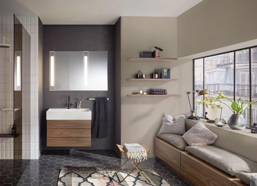 Family Bathroom Ideas &Inspiration in 2020   Bathroom ...