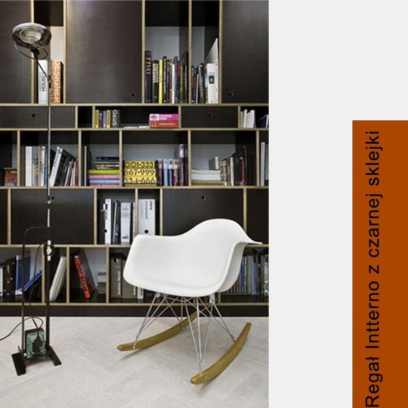 Designer Bucherregal Osb Platten. omom bar, osb projects ...