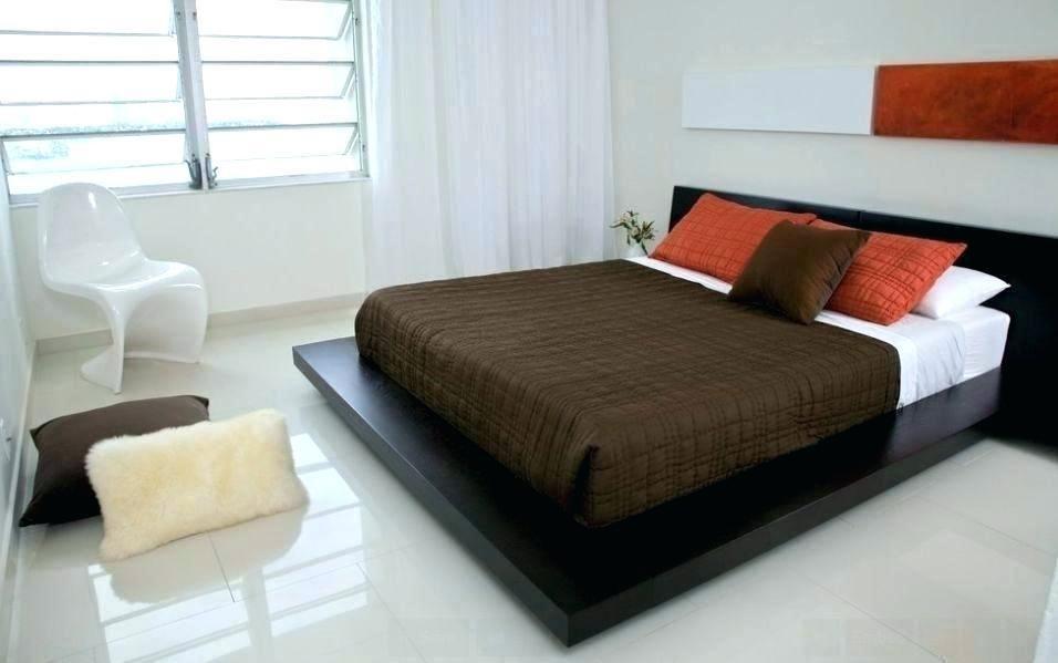 More Click Asian Bed Frame Platform Bed Asian Style Platform