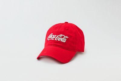 American Needle Coca-Cola 47f8ccd7446b