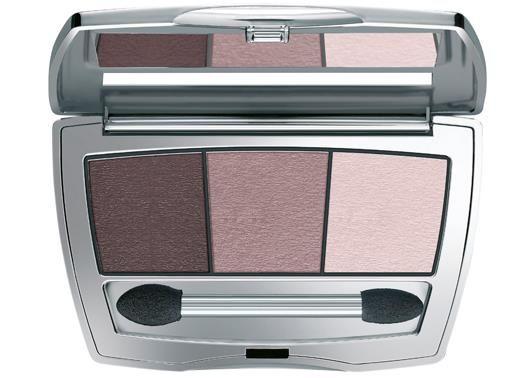 BeYu Underground Elegance Color Touch Lip Biggie No. 58