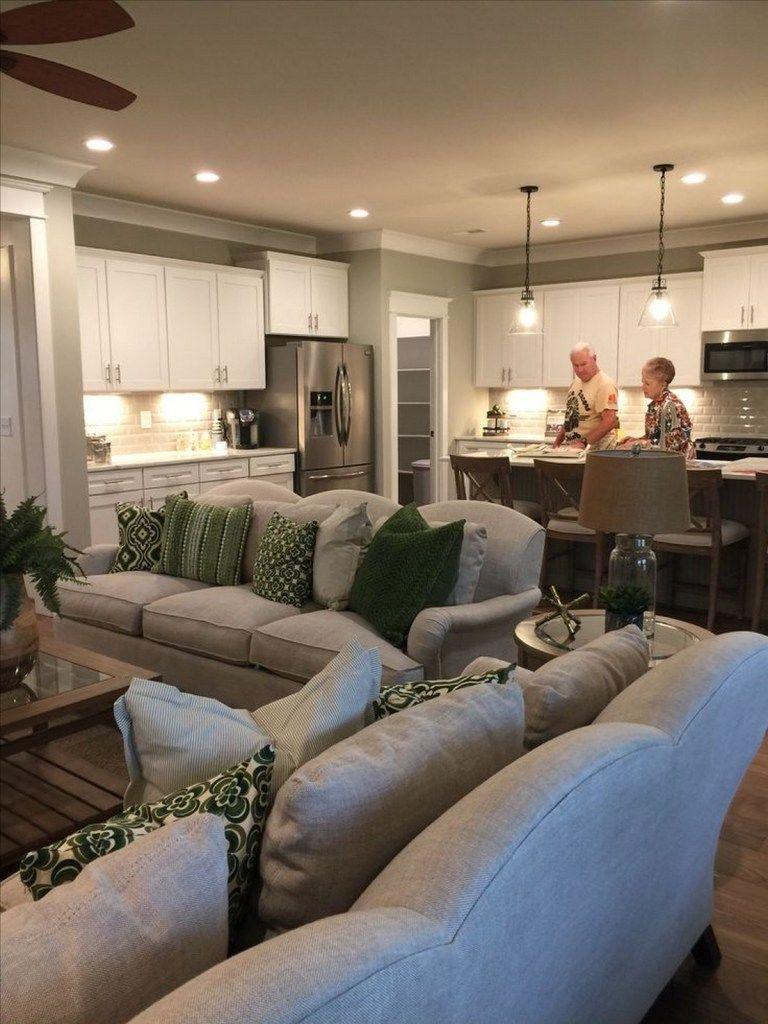 9 Comfy Apartment Living Room Decorating Ideas For You ...