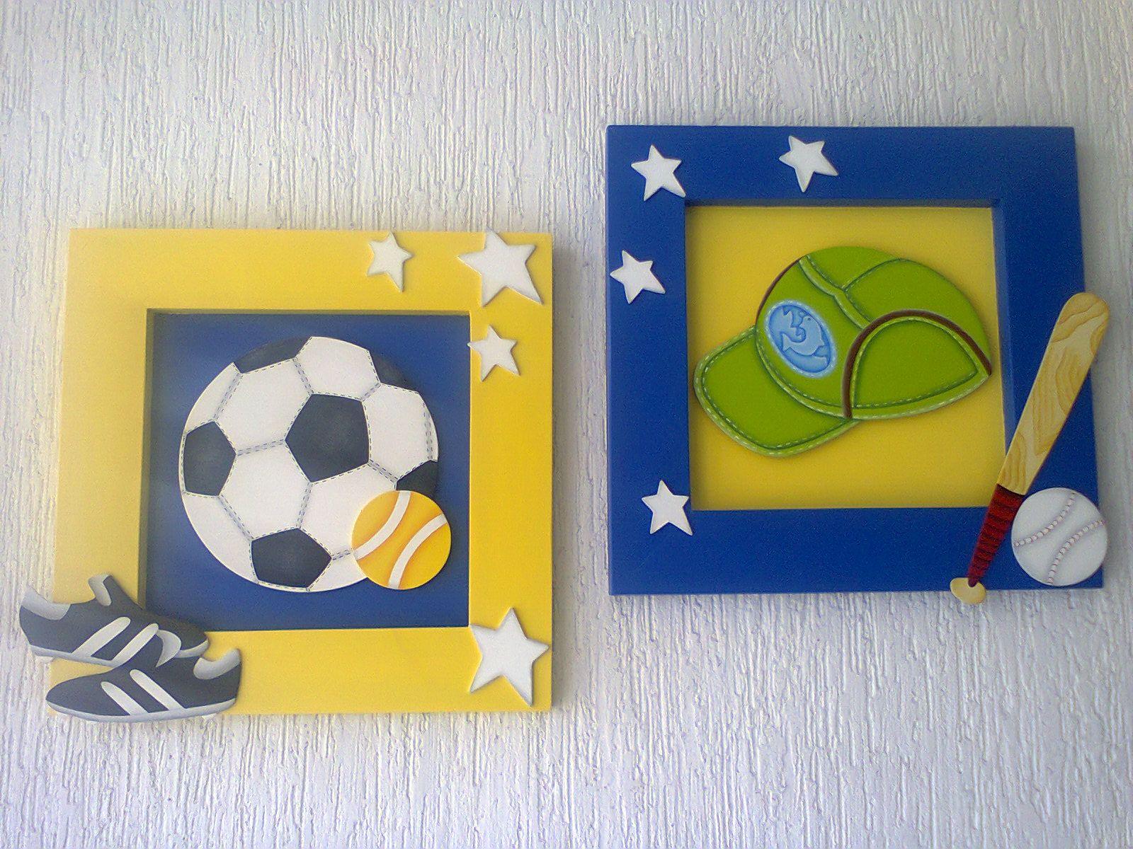 Aventuras country cuadros infantiles ni os pinterest - Cuadros habitaciones infantiles ...