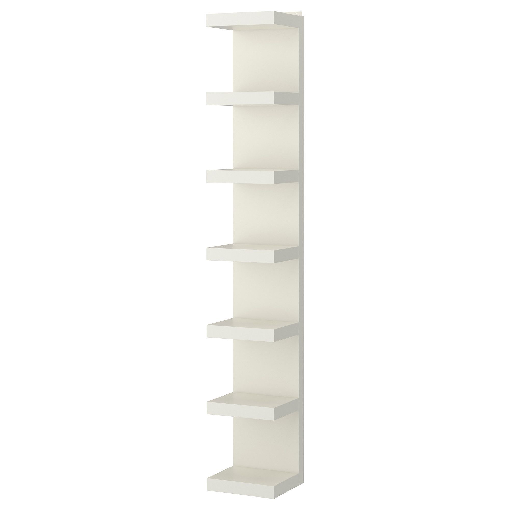tall narrow bookcases bookcase with tfast ideas bookshelf pict doors white for and thin styles incredible