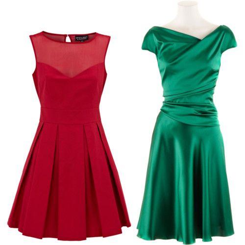 Móda, tipy, triky - Spoločenské šaty