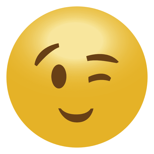 Emoji Transparent Rex Zombie Blown Mind Apple Unveils New Emoji Wtop Png Clipartix Winking Emoji Emoticon Emoji