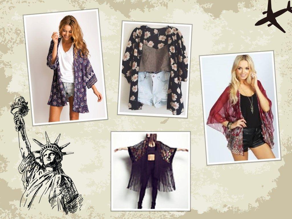 Kimonos The Jet Set Trend - http://www.goddesshub.com/kimonos-the-jet-set-trend/