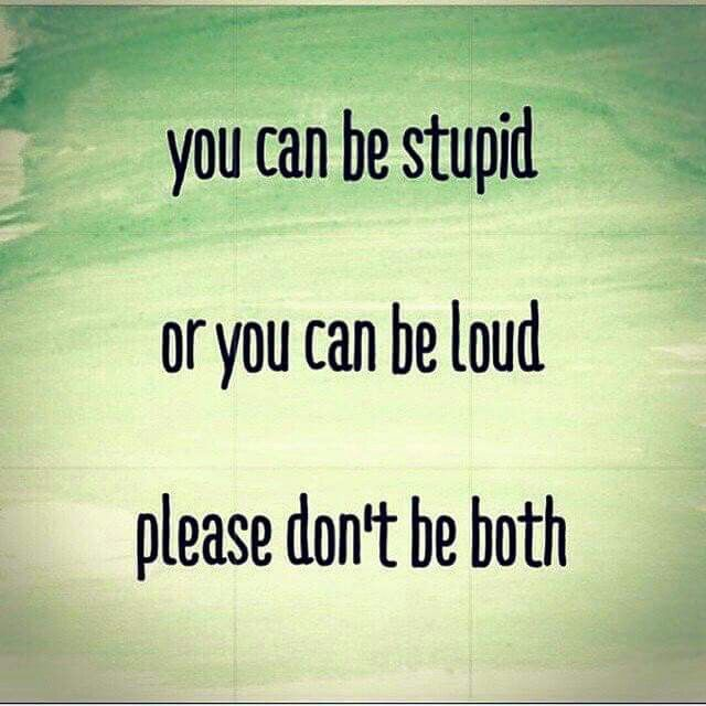 Idiots Everywhere Funny Quotes Idiots Everywhere Words