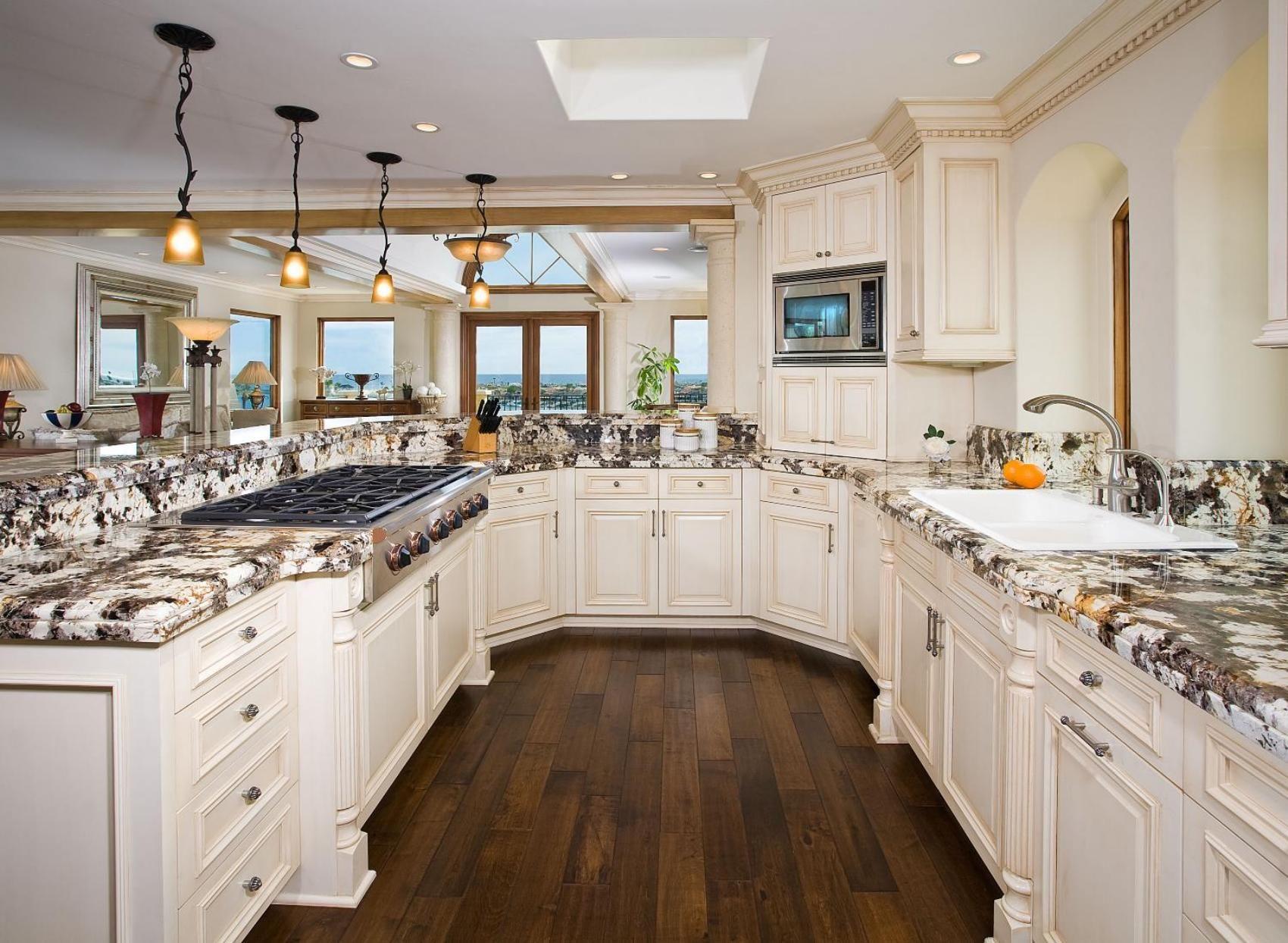 Küchendesign für zuhause küche design galerie die jeder zuhause kochen muss um zu sehen