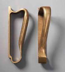 Image result for inventor of door handle | Old door handles , door ...