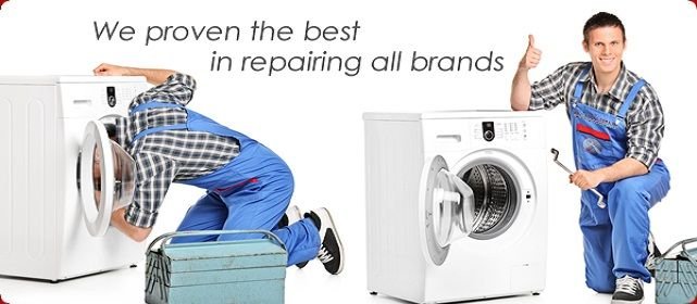 Refrigerator Repair Fairfax VA is a one stop repair center for all of your home appliances repair needs. If you are facing troubles with your refrigerator, we fix all brands that you may have. Call us now on 703-672-0013 and get the best repair services.