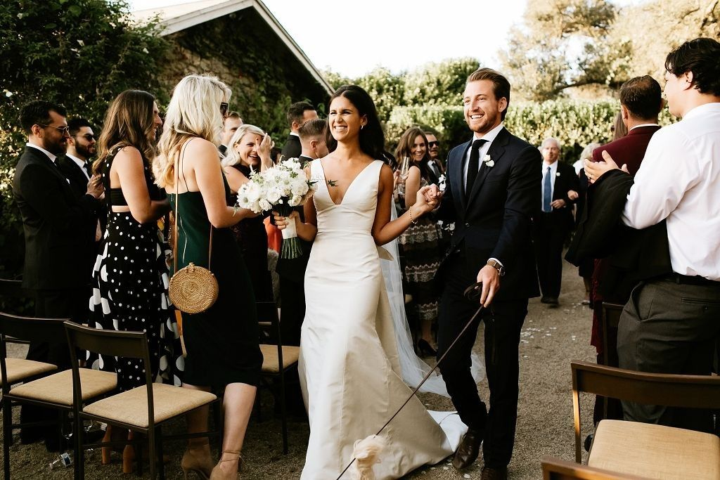 Pin by Olivia Cole on Wedding Clothes Wedding, Wedding