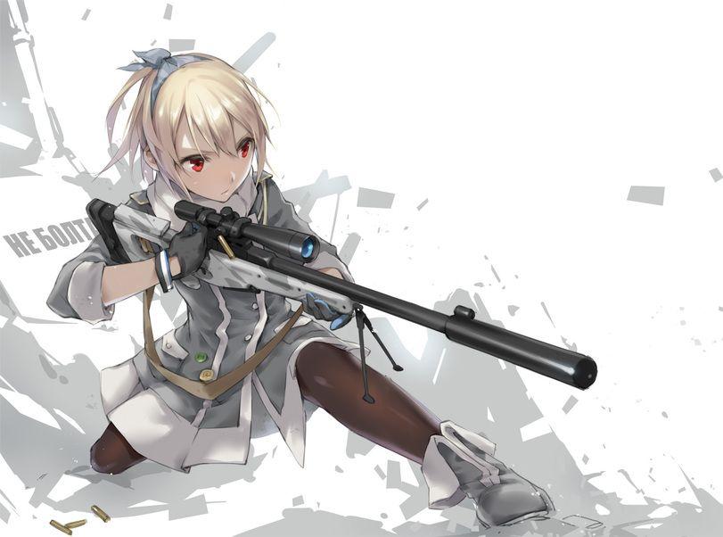 Pubg Wallpaper Cosplay: Thaiog PUBG T Anime Guns And Gaming