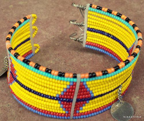 African-fashion-2015-Masai-beaded-Bracelet-for-ladies-made-in-Moshi-Kilimanjaro