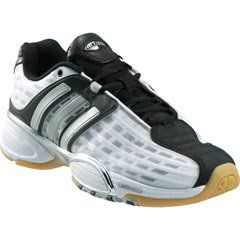 adidas Men's Top Vuelo CC Volleyball Shoe. love these shoes!!!