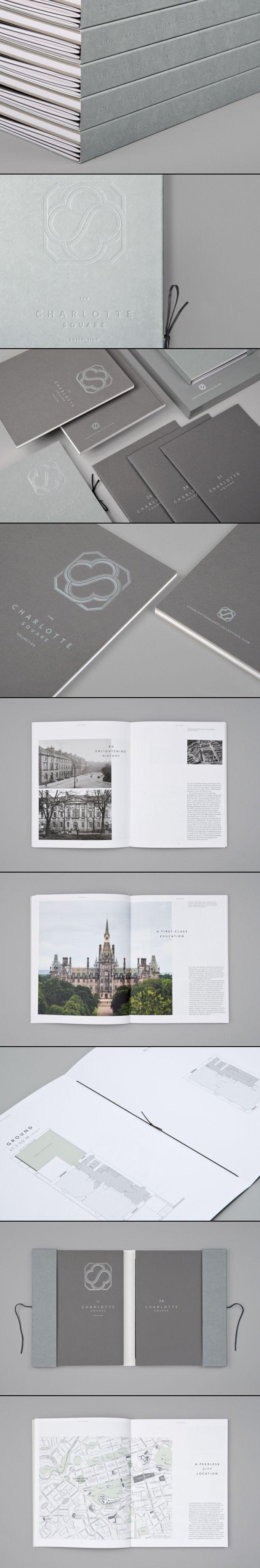 Station House BookletsLeaflets Including Rental prices Photos