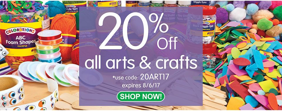 Get Free Shipping On Stock Orders Over 99 At Discountschoolsupply Com Coupons Deals Mom The Crazy Coupons And Vouchers Mom Discount School Supply Coupons Promo Coupon