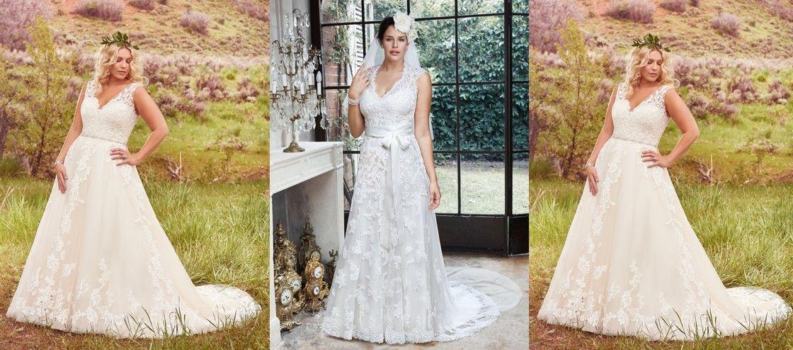 Wedding Dresses Suffolk