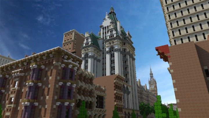 Toungsten pabst building world of keralis minecraft project toungsten pabst building world of keralis minecraft project gumiabroncs Gallery