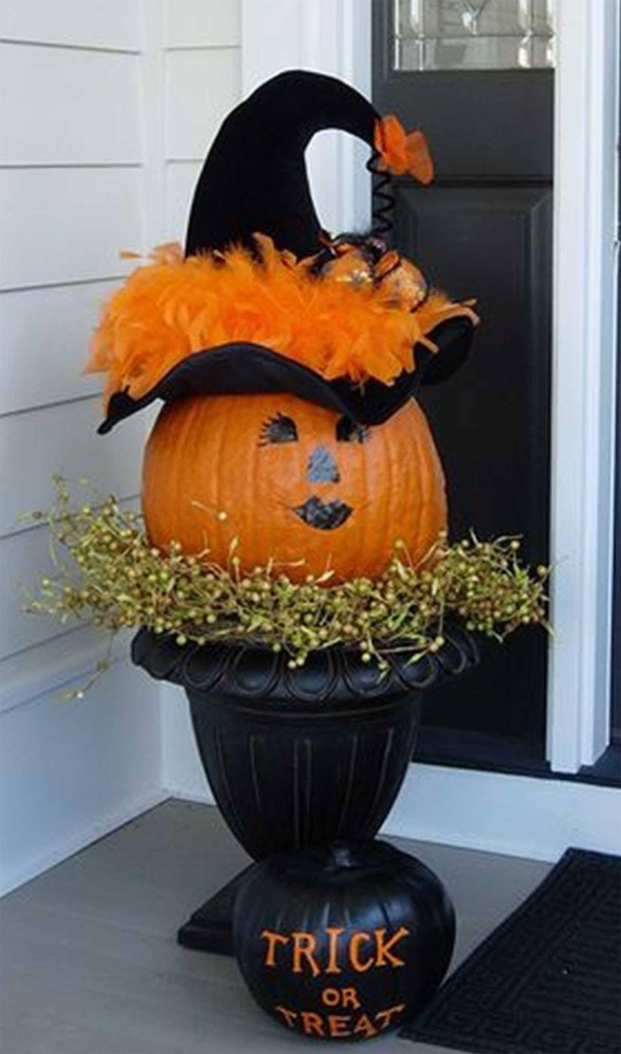 Pin by Lauri Archambault on Halloween Scary halloween