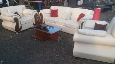 5 Seater Sofa Nairobi Furniture 5 Seater Sofa Seater Sofa Sofa
