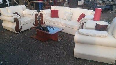 5 Seater Sofa Nairobi Furniture 5 Seater Sofa Seater Sofa Sofa