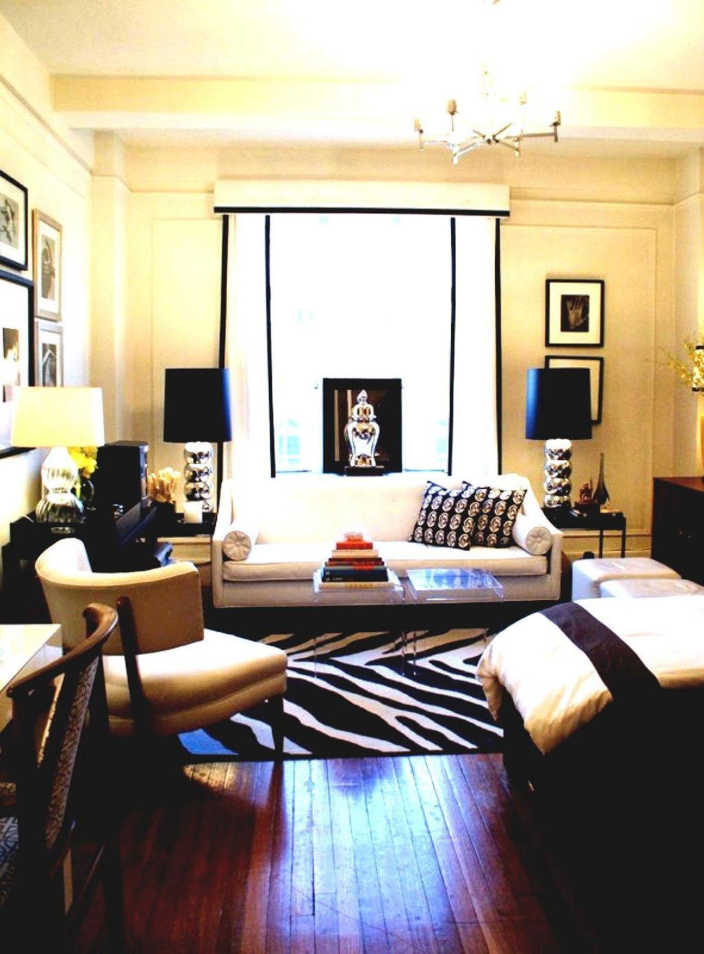 amazing 61 tiny luxury apartment design ideas https