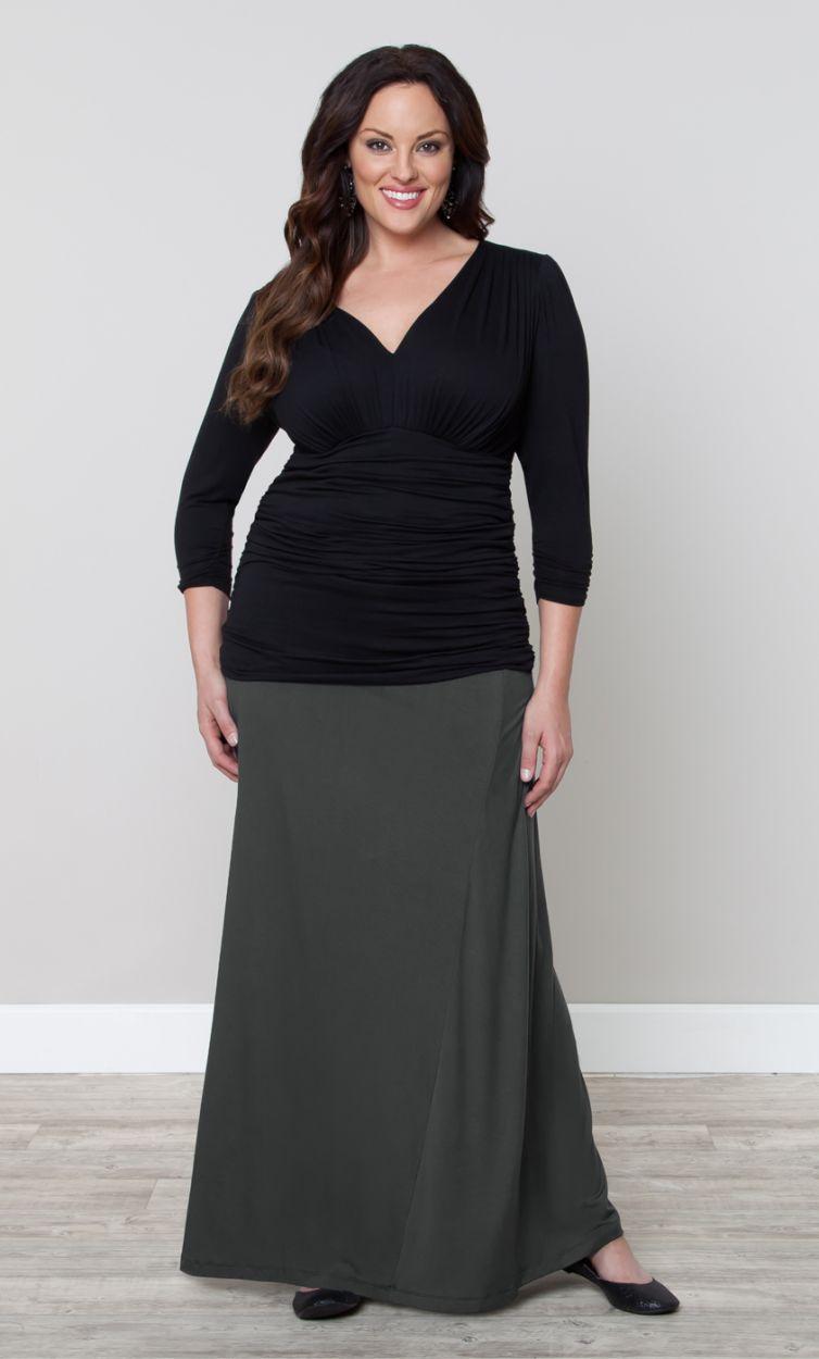 Chameleon Convertible Skirt and Dress-Sale