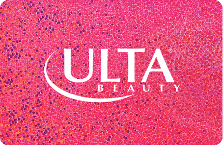 Ulta Beauty Gift Cards from CashStar (With images) Ulta
