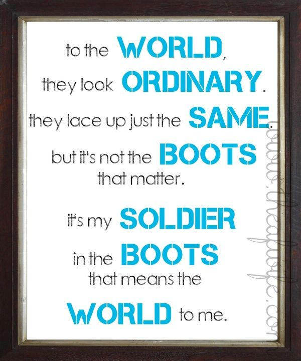 Boots Quotes Best Army Boots Quotes Added August 48 48 Image Size 48x48px