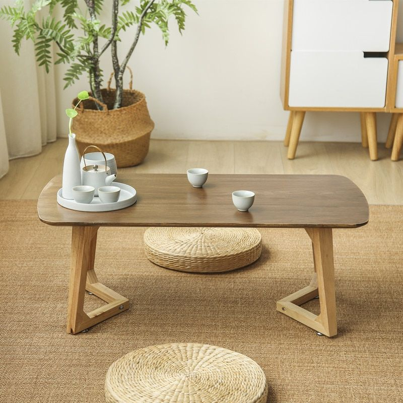 Cheap Coffee Tables Buy Directly From China Suppliers Coffee