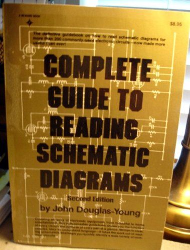 Complete Guide to Reading Schematic Diagrams by Douglas A. Young, http://www.amazon.com/dp/0131604244/ref=cm_sw_r_pi_dp_aUehsb1V04TBTM2Y