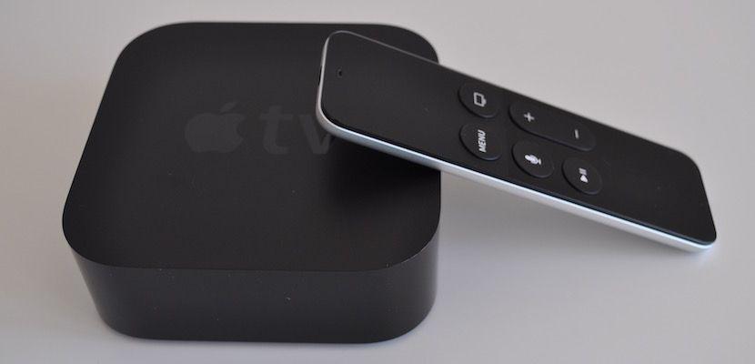 Sabías que Pronto podremos controlar por completo Apple TV desde nuestro iPhone