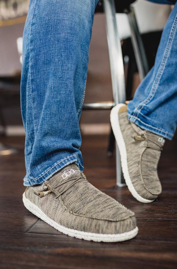 Shoes, Comfy shoes, Most comfortable shoes