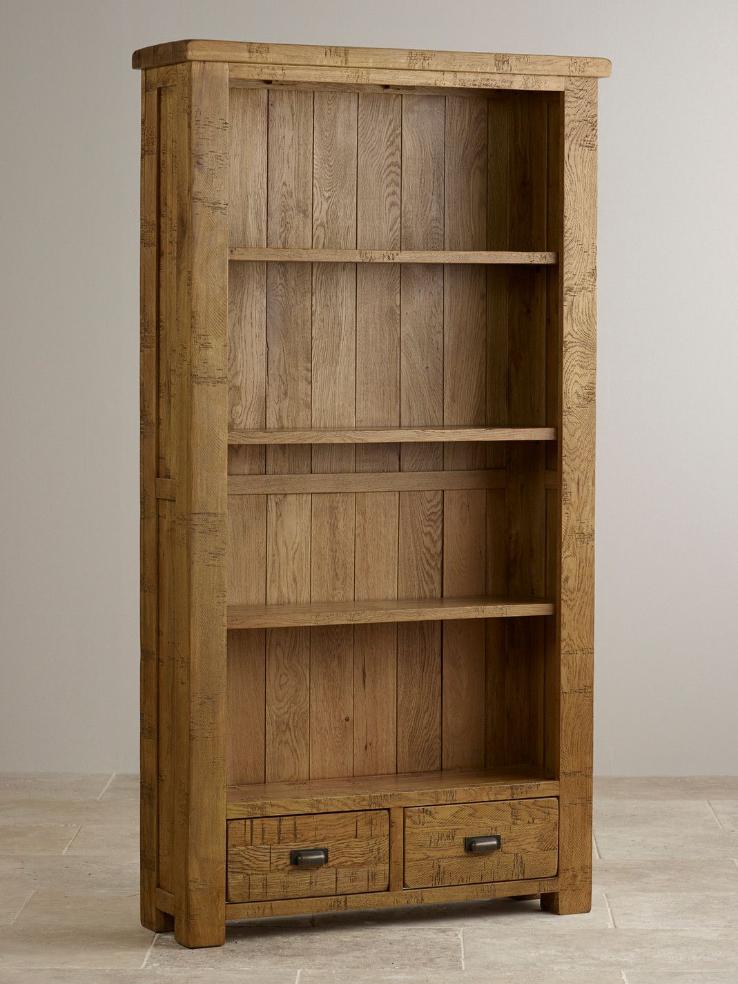 Furniture · Ripley Rough Sawn ...