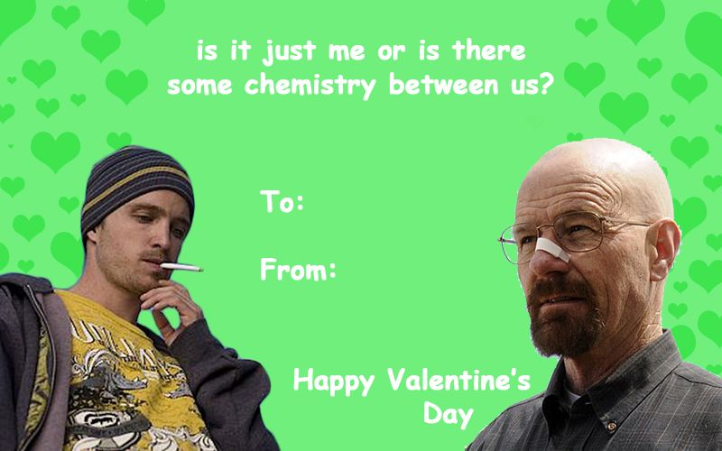 Funny Meme Valentines Day Cards : Tumblr valentines for your internet crush memes humour and e