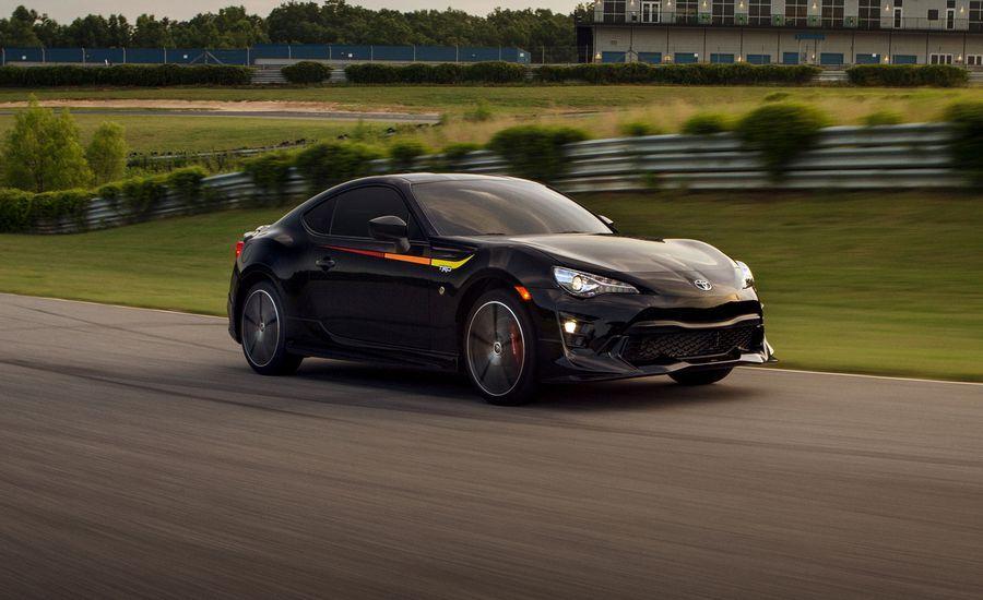 سعر تويوتا 86 2019 في الإمارات Latest Cars Most Expensive Car Car In The World