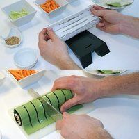 SushiQuik Sushi Making Kit - $83