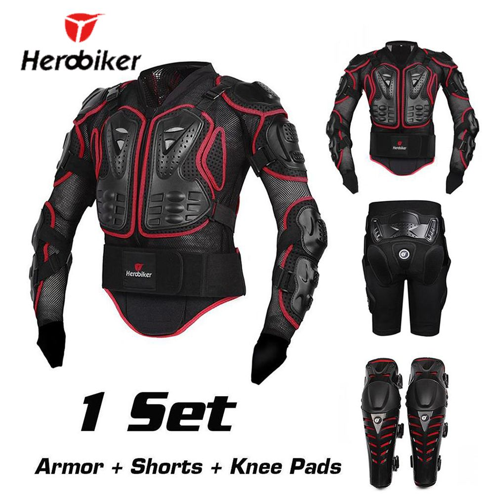 Hot Sale Safety Clothing Motorcycle Off-road Jackets/racing Windproof Jackets/cycling Riding Jackets/motorcycle Clothing Bringing More Convenience To The People In Their Daily Life Back To Search Resultssports & Entertainment Running Jackets