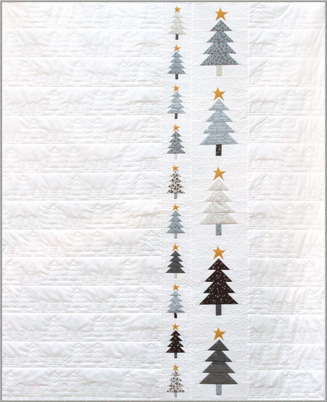Brigitte Weihnachtsgeschenke.White Christmas By Brigitte Heitland Advent Und Weihnachten