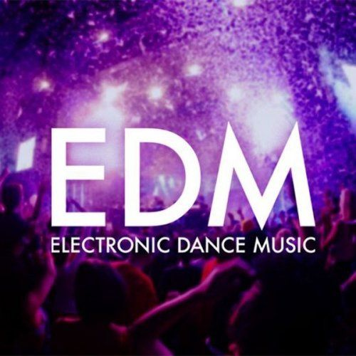 EDM Support 2016 by None: Tracks on Beatport Chart   Музыка